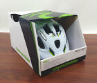 Cannondale Quick Kids Bicycle Helmet 48 54cm Extra Small