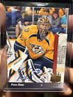 2013-14 SP Authentic Hockey Cards 21