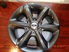 FREE SHIPPING 2018 2019 18Ford Expedition F 150 FX4 rim wheel part10141