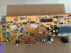 Mission DAD5 Cd Player motherboard main board