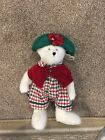 Boyds Bears Heart to Heart Collection - Gracie 902017