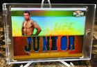 2012 Topps UFC Knockout Cards 41