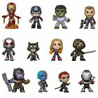 IN STOCK! Avengers: Endgame Mystery Minis Display Case BY FUNKO