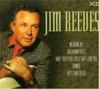 Reeves, Jim - Jim Reeves - Reeves, Jim CD B0VG The Fast Free Shipping
