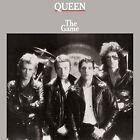 Queen - The Game (2011 Remastered Version: 2CD) - Queen CD DOVG The Fast Free