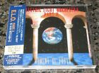 Japan PROMO CD! Electric Light Orchestra PART II Moment Of Truth ELO Jeff Lynne