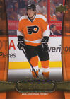 2013-14 Upper Deck Overtime Hockey Cards 9