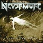 Nevermore : Dreaming Neon Black CD (2001) Highly Rated eBay Seller, Great Prices