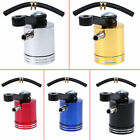 Motorcycle Clutch Brake Oil Tank Cup Fluid Cylinder Container for Honda Kawasaki