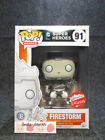 2016 Funko San Diego Comic-Con Exclusives Guide and Gallery 104