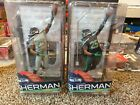 2015 McFarlane NFL 36 Sports Picks Figures 43