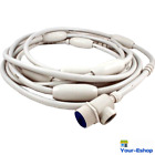 Feed Hose Replacement For Polaris Pool Cleaner 180 280 380 3900 Cleaners Parts
