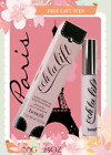 Benefit ~ ooh la lift ~ Instant Under Eye Brightening Boost 7.0g + Free Gift