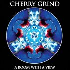 Cherry Grind - A Room With A View - Cherry Grind CD T2VG The Fast Free Shipping