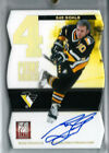 Ron Francis Cards, Rookie Card and Autographed Memorabilia Guide 13