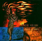 White Willow - Ignis Fatuus - White Willow CD QEVG The Fast Free Shipping