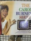 The Carol Burnett Show The Lost Episodes Ultimate Collection DVD 2015