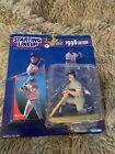 1998 Starting Lineup MLB LA Dodgers Mike Piazza NEW