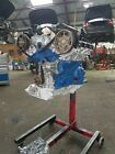 LAND ROVER DISCOVERY 25 300 TDI RECON ENGINE SUPPLY ONLY 0800 046 1198