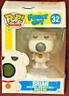 Ultimate Funko Pop Family Guy Figures Gallery and Checklist 14