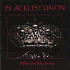 Blacklist Union - After the Mourning [New CD]