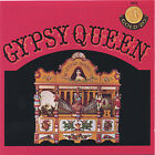 World's Most Famous French Gasparini Carousel Orga - Gypsy Queen Carous (CD New)