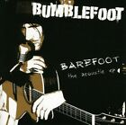Barefoot-The Acoustic Ep - Bumblefoot (CD New)