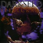 Darkseed - Spellcraft [New CD] Bonus Track, Gold Disc, Ltd Ed, Rmst, Reissue, Di