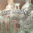 Art Miron - Collectables [New CD]