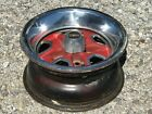 Super RARE Olds Oldsmobile Cutlass 442 W30 Wheels SSll 15 Inch wheel