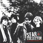Star Collector : Hundred-Bullet-Proof CD Highly Rated eBay Seller, Great Prices