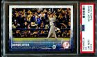 What Is Going on with the 2015 Topps Derek Jeter Card? 9