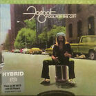 Foghat - Fool For The City  MFSL SACD (Hybrid, Limited Edition, Numbered)