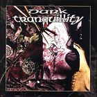 CD DARK TRANQUILLITY THE MIND'S I DELUXE EDITION + 5 BONUS BRAND NEW SEALED