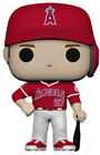 Ultimate Funko Pop MLB Figures Checklist and Gallery 127