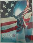 Ultimate Guide to Collecting Super Bowl Programs 78