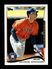 2014 Topps Update Series Baseball Variation Short Prints Guide 210