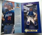 Starting Lineup 1997 Mike Piazza Los Angeles Dodgers 12