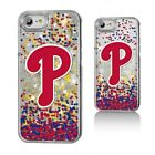 Philadelphia Phillies Collecting and Fan Guide 15