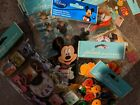NEW HUGE LOT OF 300 PACKS BY JOLEES ONLY  Sm medium large some Disney