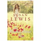 The Truth about You by Susan Lewis 2013 Paperback