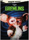 1984 Topps Gremlins Trading Cards 17