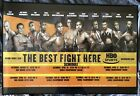 3031628200134040 1 Boxing Posters