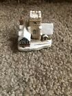 David Winter Cottages ornament A Christmas Carol