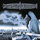 CD AGATHODAIMON CHAPTER III BRAND NEW SEALED CHAPTER 3
