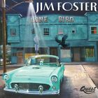 Jim Foster - Lone Bird [New CD]