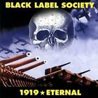 Zakk Wylde & Black Label Society : 1919 Eternal CD Expertly Refurbished Product