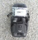 Steiner Champ 8x22 Binoculars with Carry Case and Strap