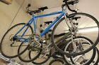 1987 cannondale sr500 FREE SHIPPING in USA