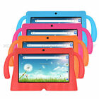 XGODY 2019 Newest Version Android 81 7 8GB Kids Children Tablet PC 2xMode WIFI